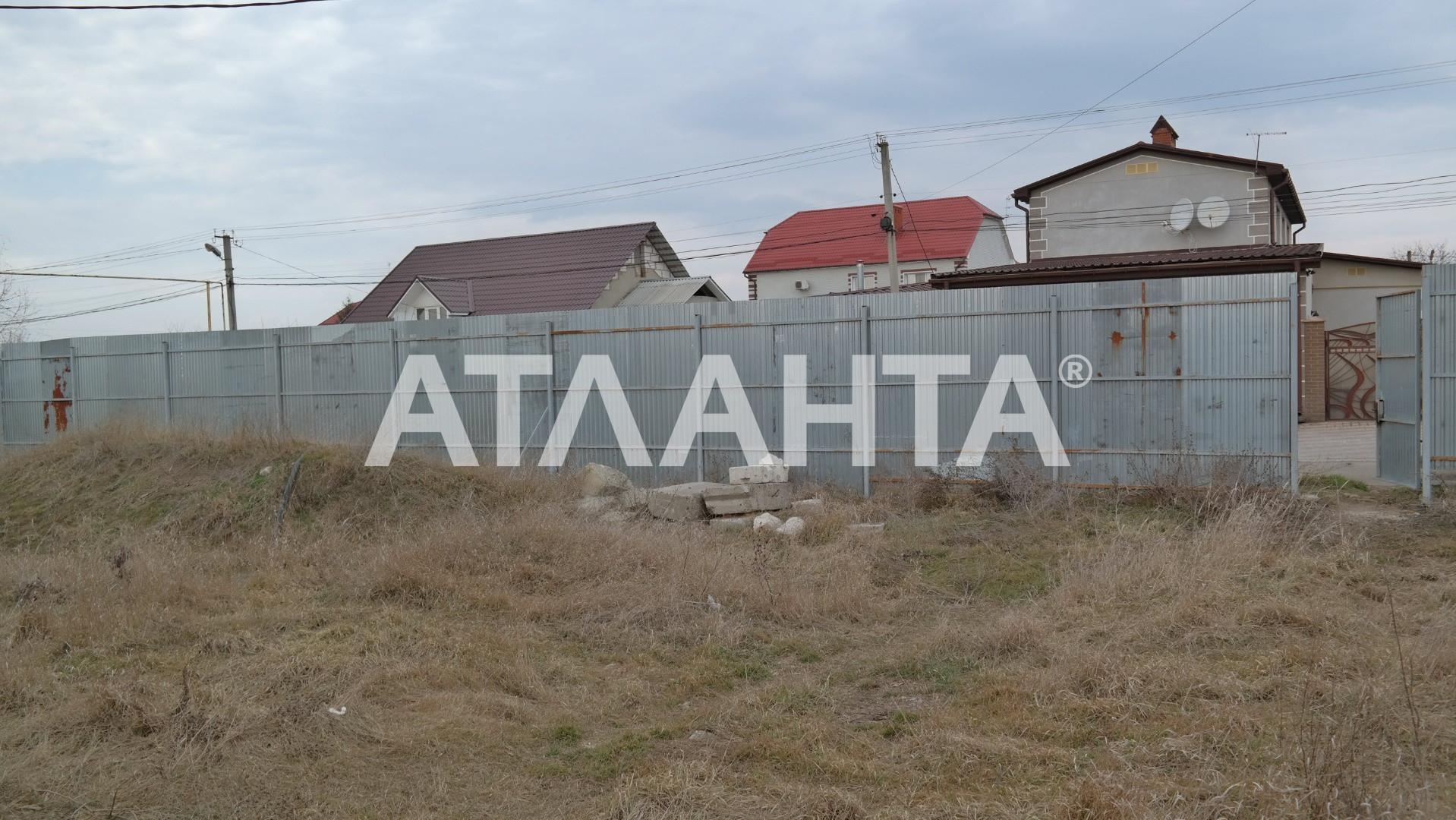 Продается Дом на ул. Светлая — 135 000 у.е. (фото №5)