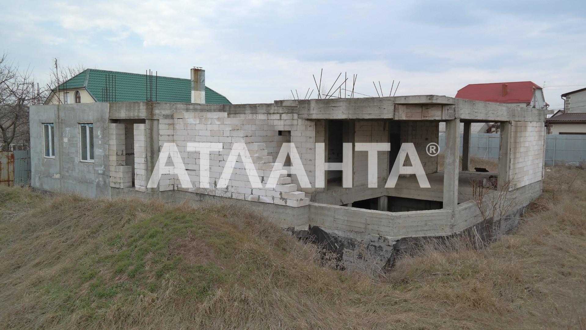 Продается Дом на ул. Светлая — 135 000 у.е. (фото №6)