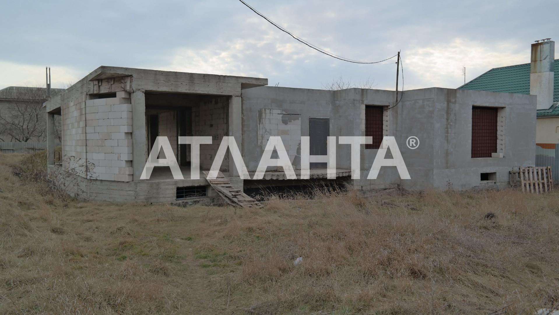 Продается Дом на ул. Светлая — 135 000 у.е. (фото №7)