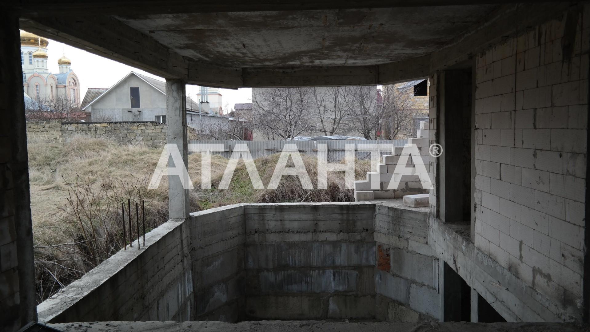 Продается Дом на ул. Светлая — 135 000 у.е. (фото №8)
