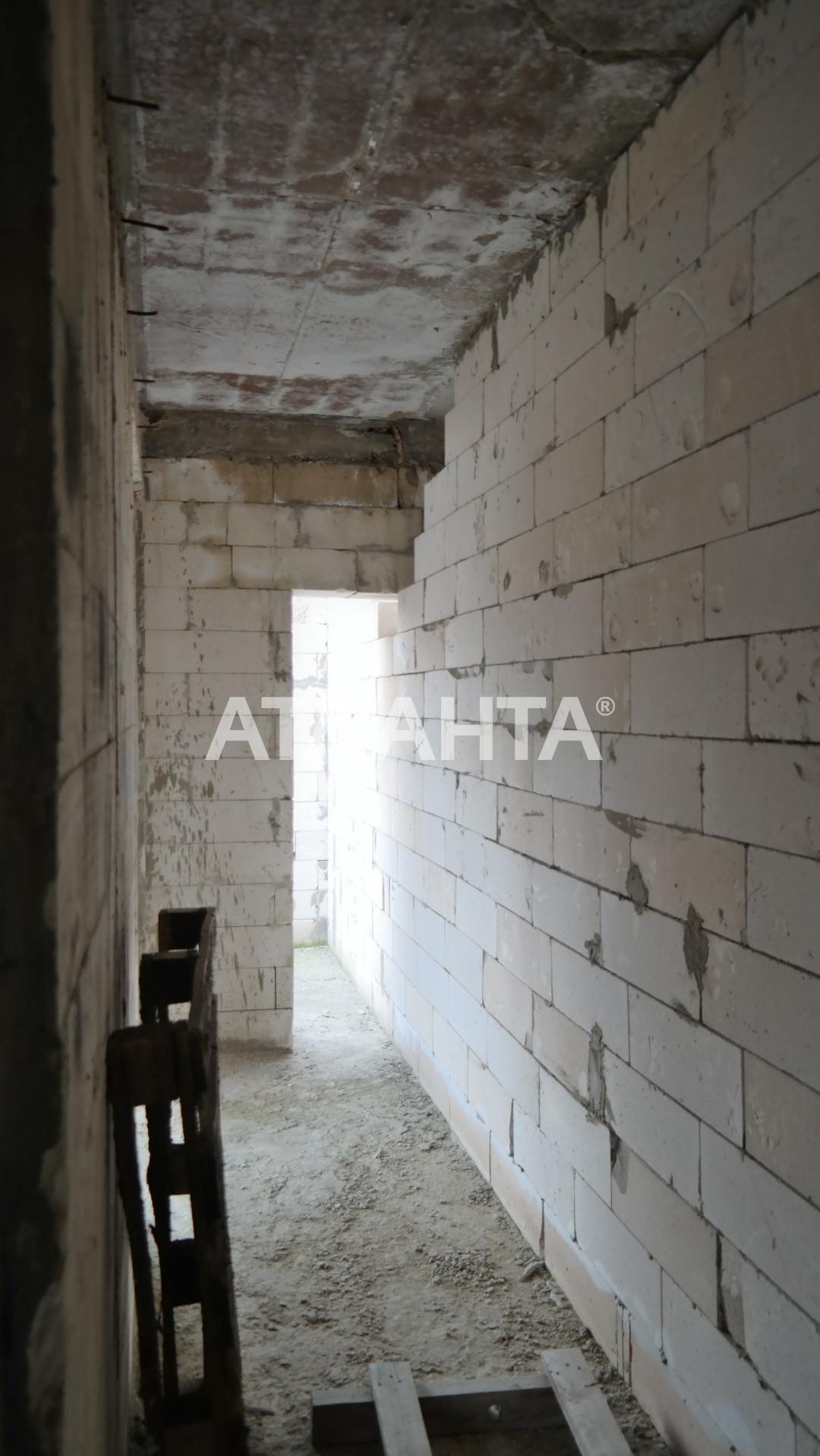 Продается Дом на ул. Светлая — 135 000 у.е. (фото №9)