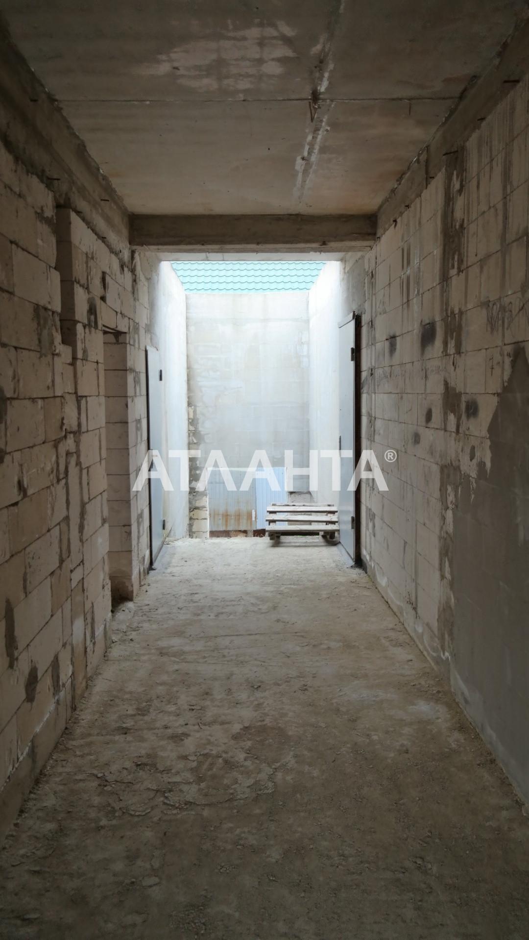Продается Дом на ул. Светлая — 135 000 у.е. (фото №10)
