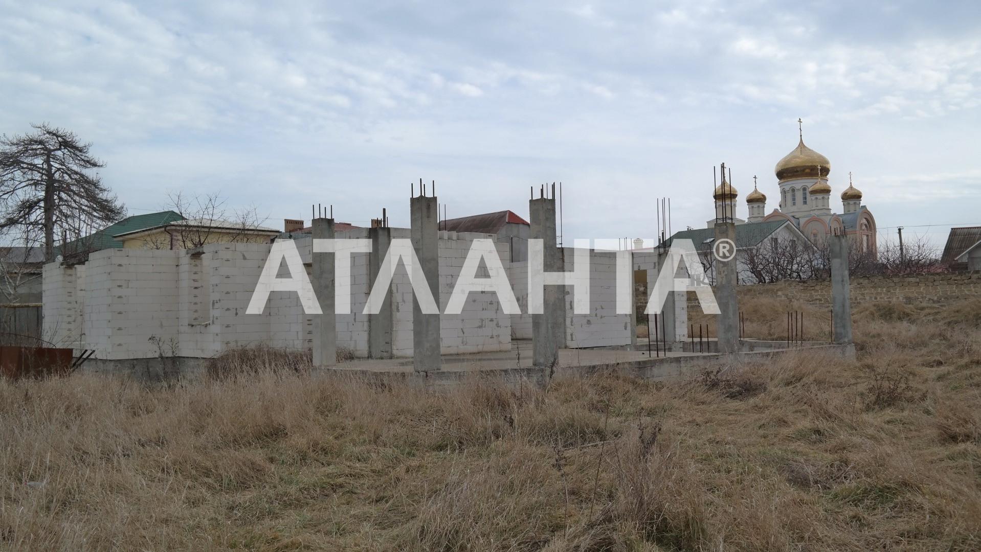 Продается Дом на ул. Светлая — 135 000 у.е. (фото №2)