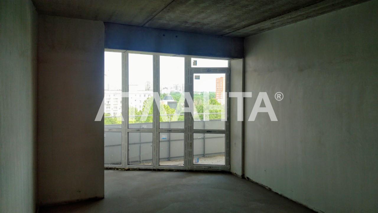 Продается 1-комнатная Квартира на ул. Тополинный Пер. — 42 000 у.е.