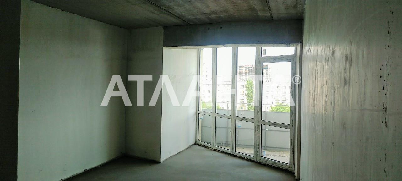 Продается 1-комнатная Квартира на ул. Тополинный Пер. — 42 000 у.е. (фото №9)