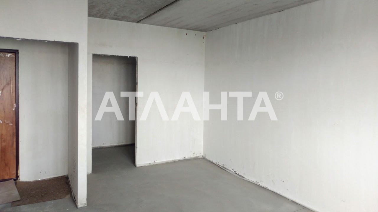 Продается 1-комнатная Квартира на ул. Тополинный Пер. — 42 000 у.е. (фото №10)