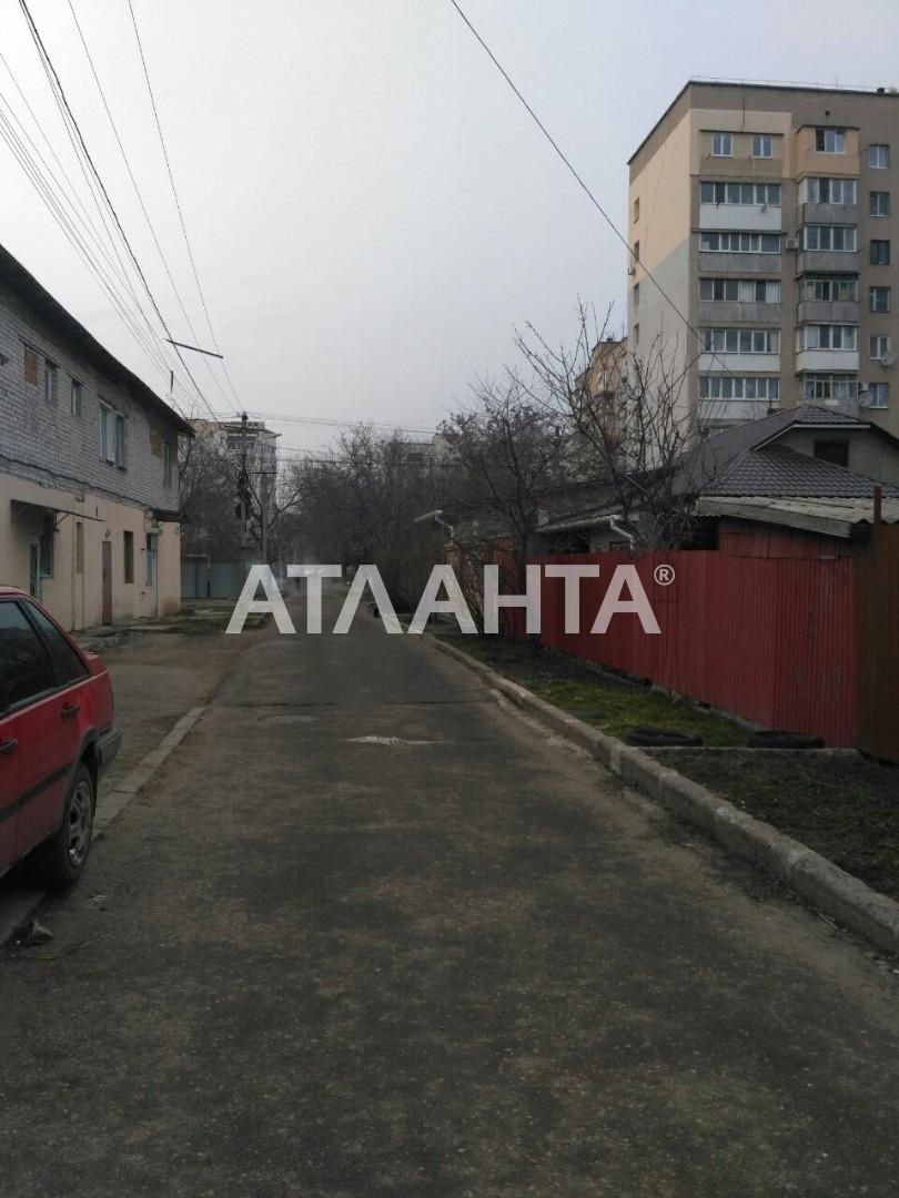 Продается Дом на ул. 4-Я Линия Люстдорфской Дор. — 95 000 у.е. (фото №7)