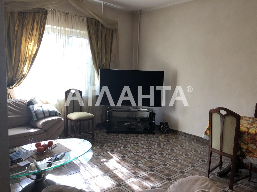 Продается Дом на ул. Малиновая — 160 000 у.е. (фото №2)
