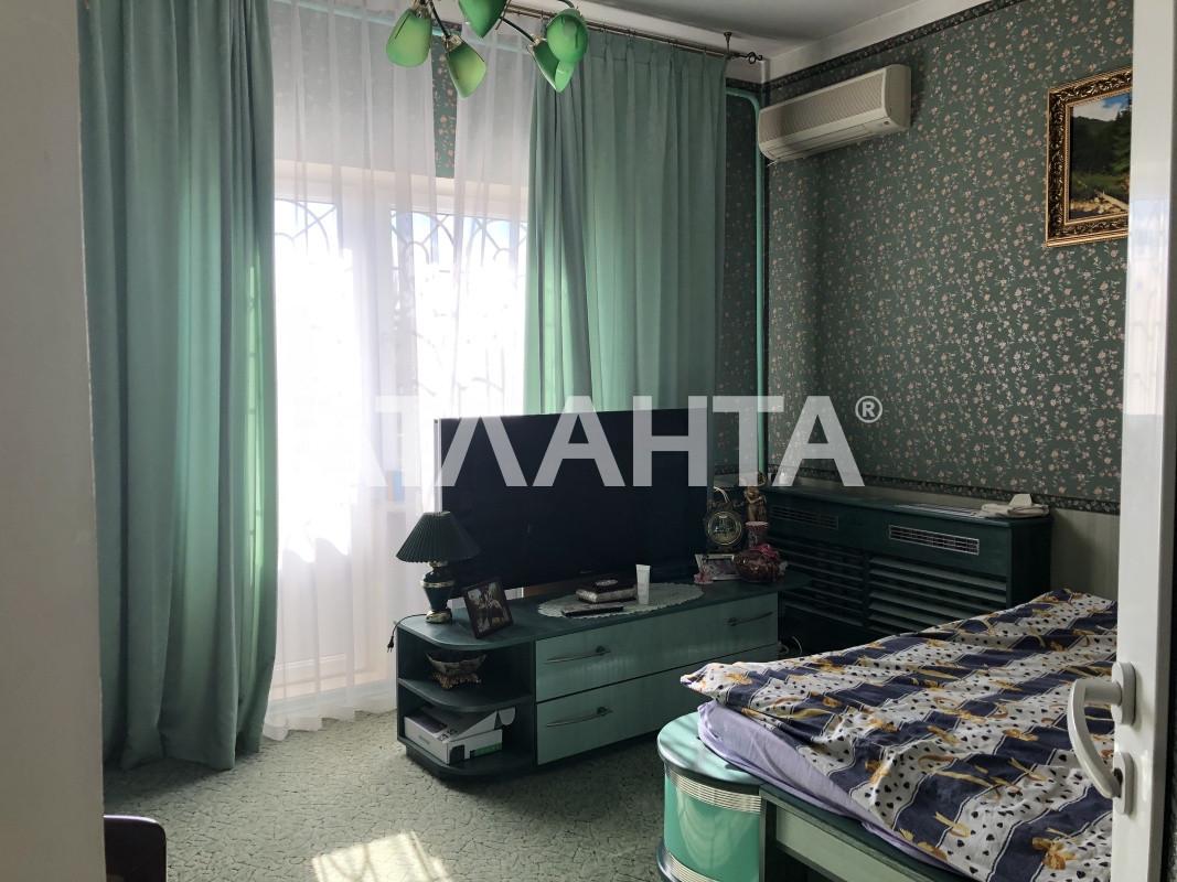 Продается Дом на ул. Малиновая — 160 000 у.е. (фото №5)