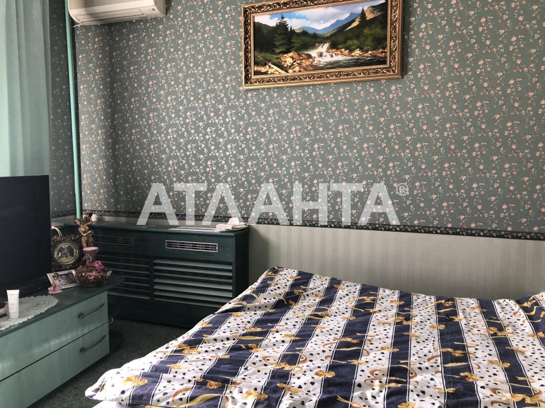 Продается Дом на ул. Малиновая — 160 000 у.е. (фото №6)