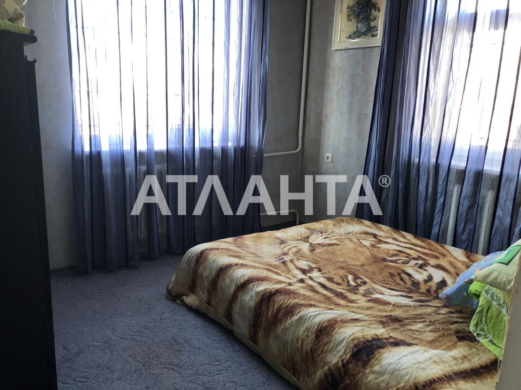 Продается Дом на ул. Малиновая — 160 000 у.е. (фото №7)