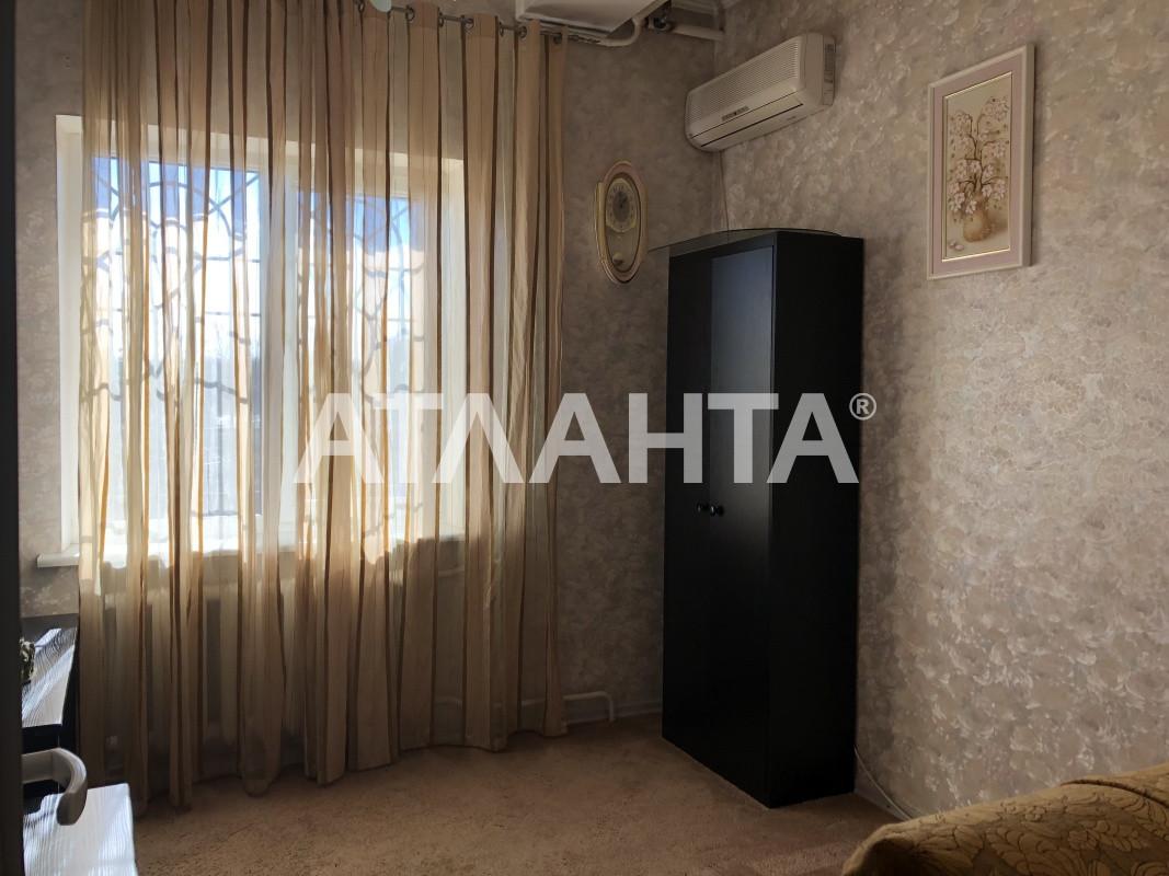 Продается Дом на ул. Малиновая — 160 000 у.е. (фото №8)