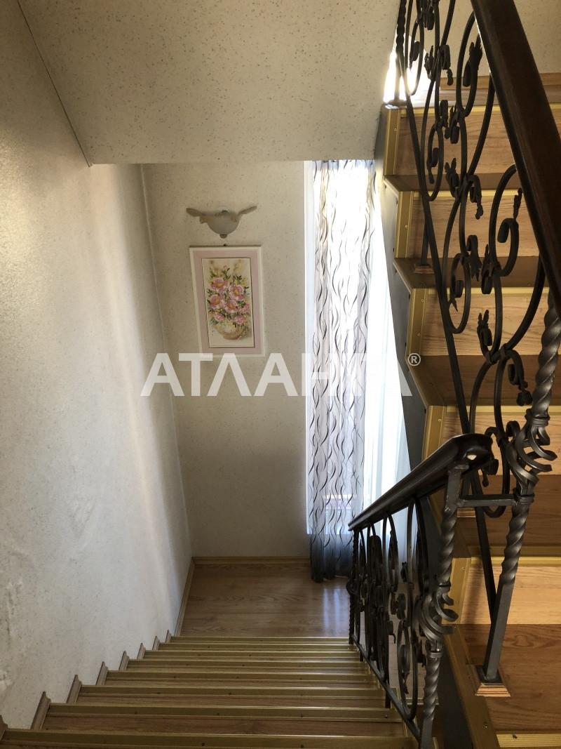 Продается Дом на ул. Малиновая — 160 000 у.е. (фото №10)