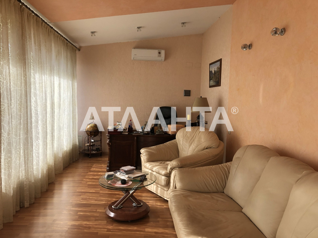 Продается Дом на ул. Малиновая — 160 000 у.е. (фото №11)