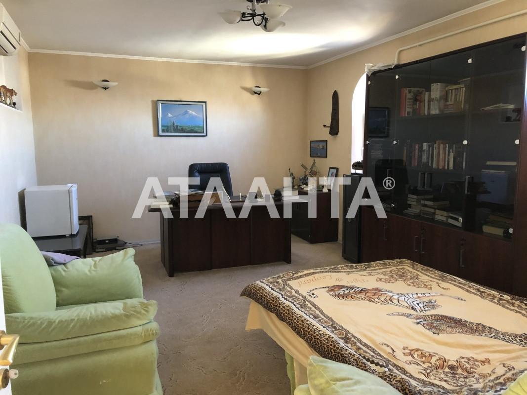 Продается Дом на ул. Малиновая — 160 000 у.е. (фото №12)