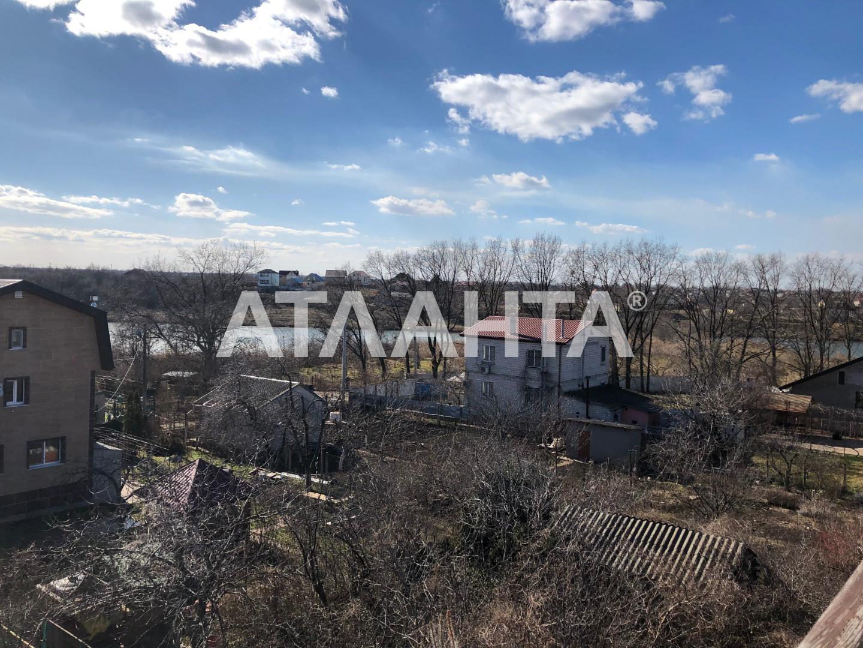 Продается Дом на ул. Малиновая — 160 000 у.е. (фото №14)