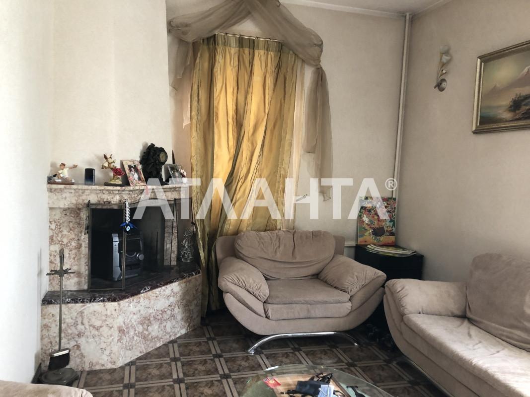 Продается Дом на ул. Малиновая — 160 000 у.е. (фото №15)