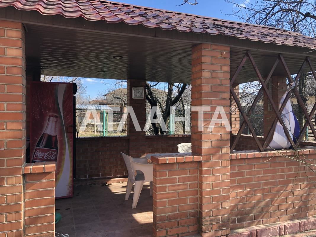 Продается Дом на ул. Малиновая — 160 000 у.е. (фото №16)
