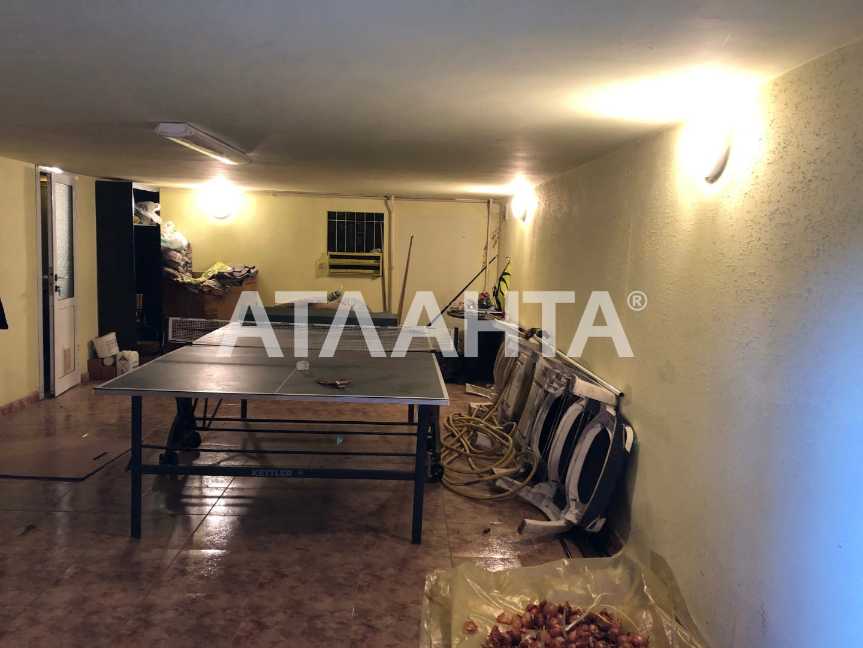 Продается Дом на ул. Малиновая — 160 000 у.е. (фото №17)