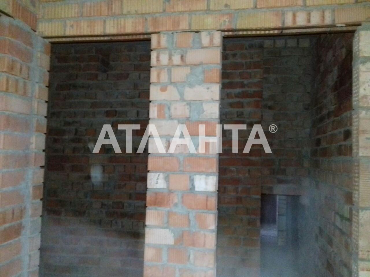 Продается 1-комнатная Квартира на ул. Сахарова — 25 000 у.е. (фото №5)