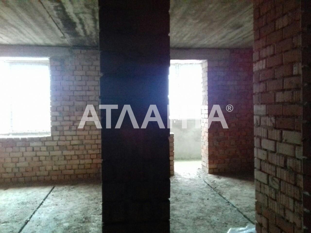Продается 1-комнатная Квартира на ул. Сахарова — 25 000 у.е. (фото №7)
