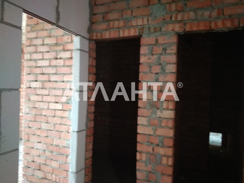 Продается 1-комнатная Квартира на ул. Сахарова — 25 000 у.е. (фото №11)