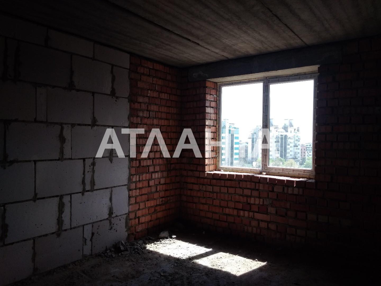 Продается 1-комнатная Квартира на ул. Сахарова — 25 000 у.е. (фото №12)