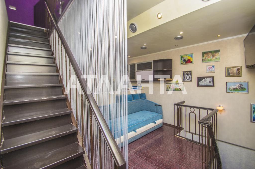 Продается 3-комнатная Квартира на ул. Жуковского — 93 000 у.е. (фото №2)