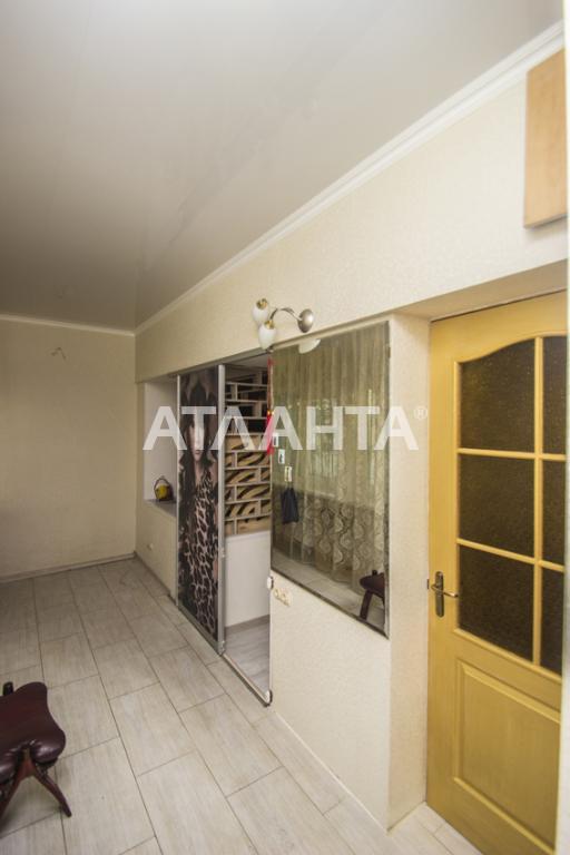 Продается 3-комнатная Квартира на ул. Жуковского — 93 000 у.е. (фото №5)