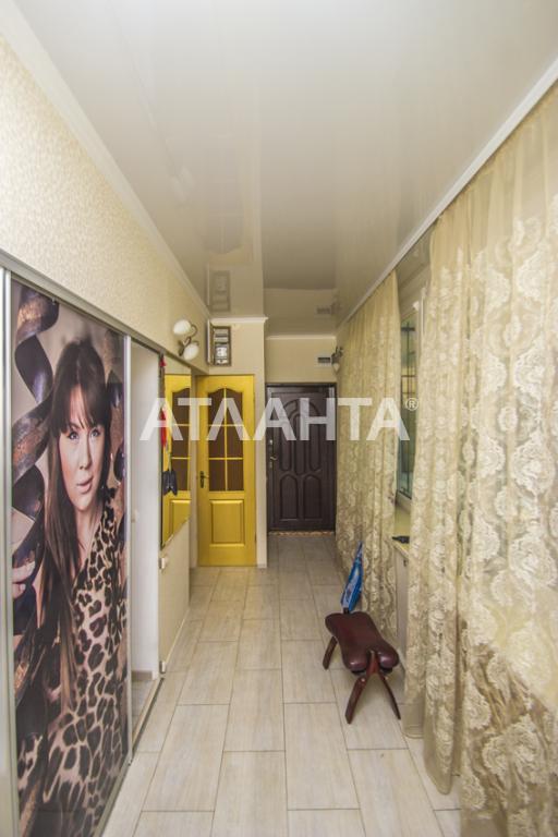 Продается 3-комнатная Квартира на ул. Жуковского — 93 000 у.е. (фото №6)