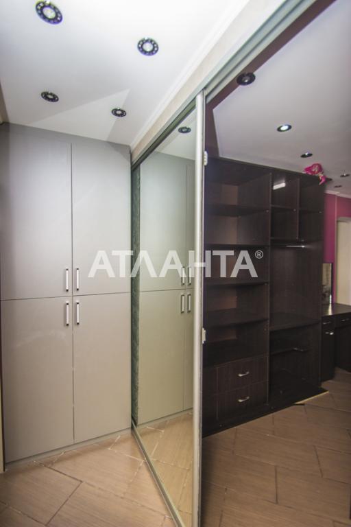Продается 3-комнатная Квартира на ул. Жуковского — 93 000 у.е. (фото №9)