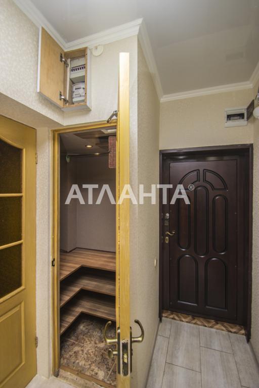 Продается 3-комнатная Квартира на ул. Жуковского — 93 000 у.е. (фото №10)