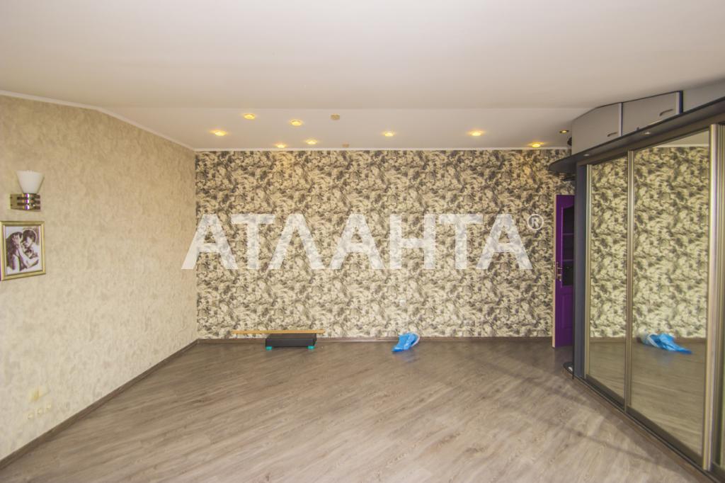 Продается 3-комнатная Квартира на ул. Жуковского — 93 000 у.е. (фото №13)