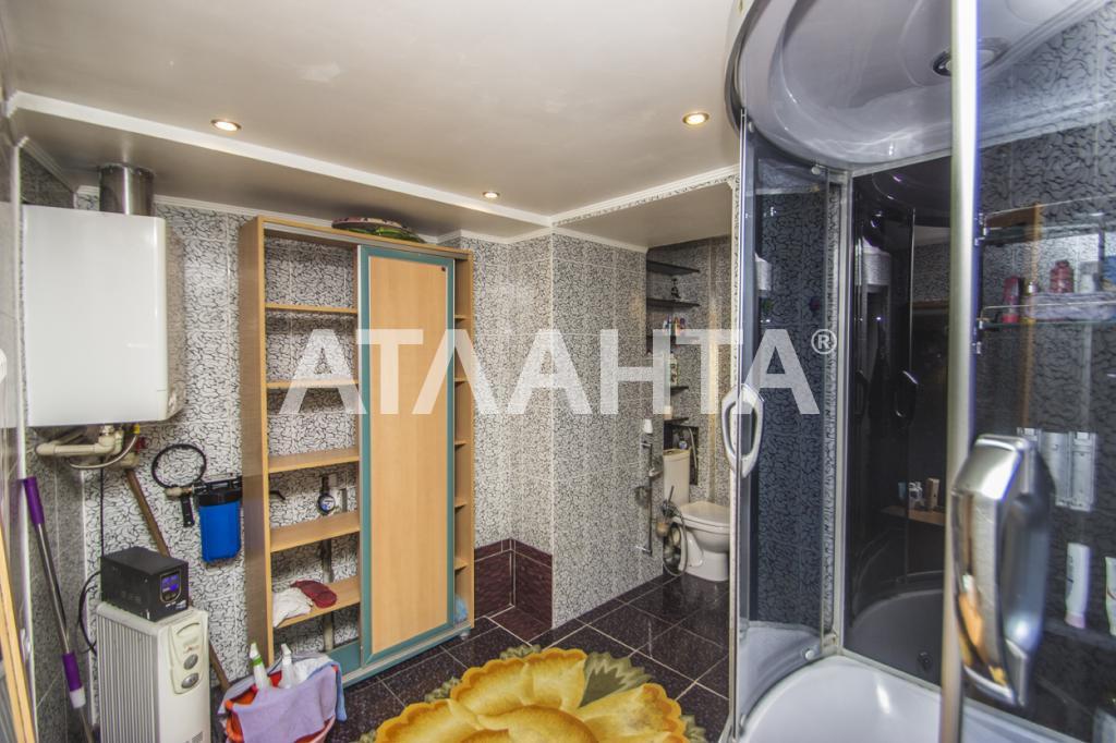 Продается 3-комнатная Квартира на ул. Жуковского — 93 000 у.е. (фото №17)