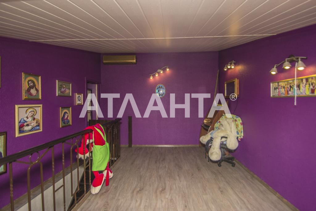 Продается 3-комнатная Квартира на ул. Жуковского — 93 000 у.е. (фото №18)