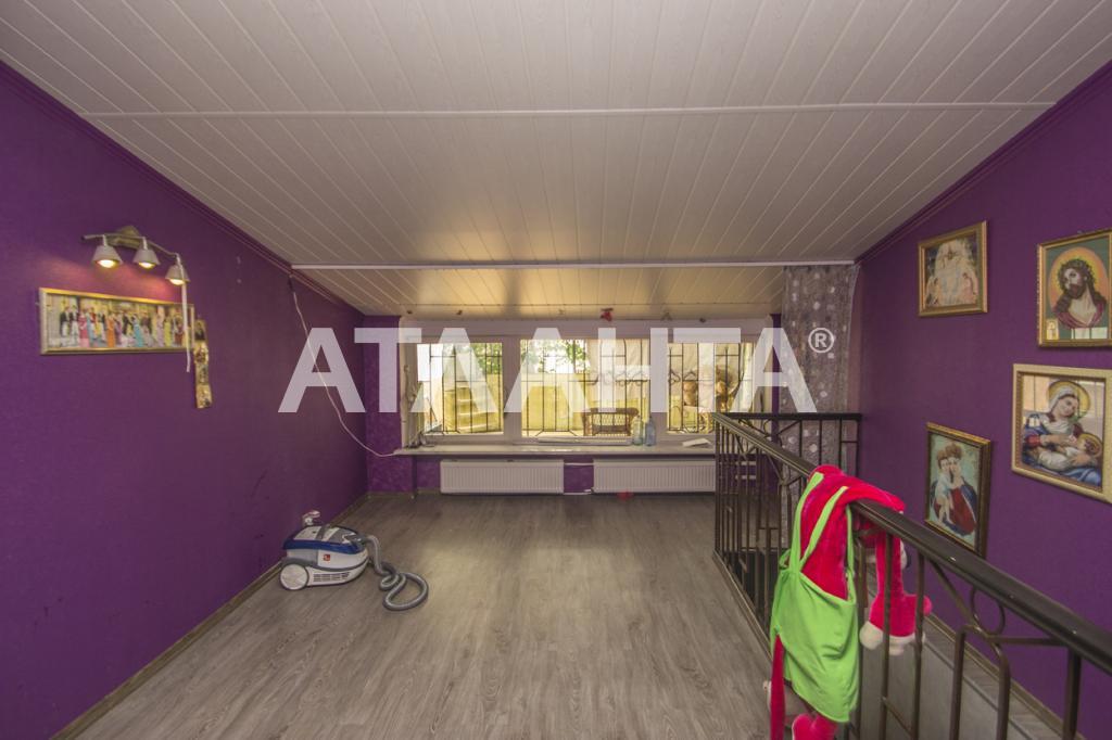 Продается 3-комнатная Квартира на ул. Жуковского — 93 000 у.е. (фото №19)