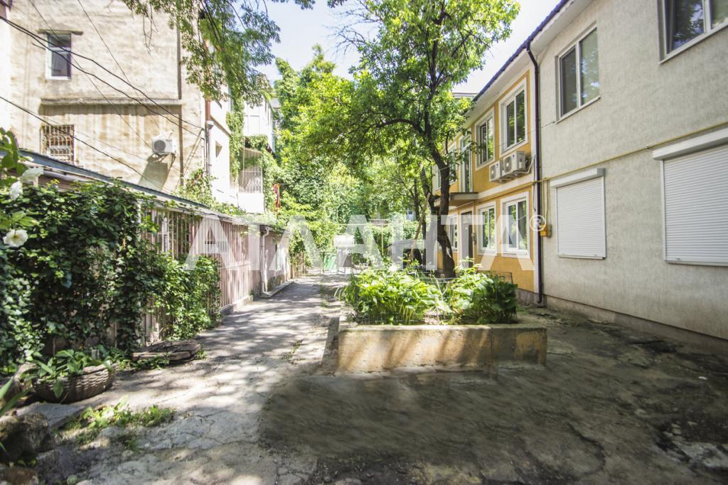 Продается 3-комнатная Квартира на ул. Жуковского — 105 000 у.е. (фото №26)