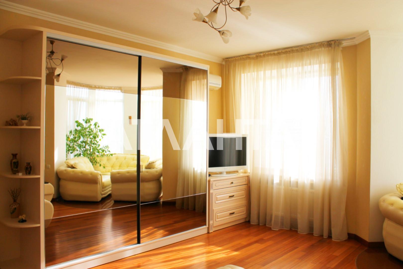 Продается 2-комнатная Квартира на ул. Фонтанская Дор. (Перекопской Дивизии) — 300 000 у.е. (фото №4)