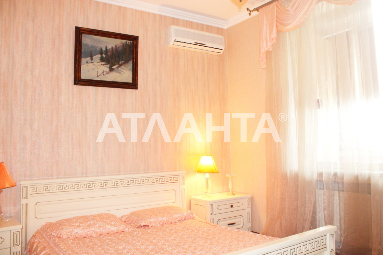 Продается 2-комнатная Квартира на ул. Фонтанская Дор. (Перекопской Дивизии) — 300 000 у.е. (фото №8)