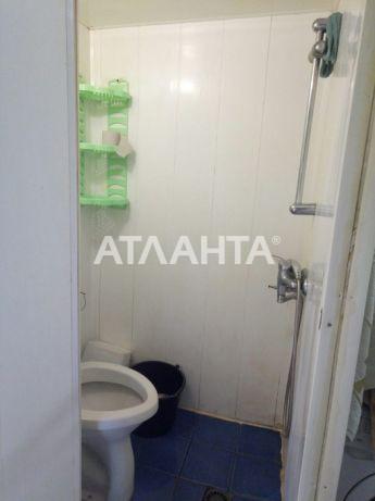 Продается 1-комнатная Квартира на ул. Ризовская (Севастопольская) — 15 500 у.е. (фото №4)