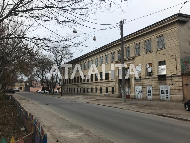 Продается 1-комнатная Квартира на ул. Ризовская (Севастопольская) — 15 500 у.е. (фото №7)