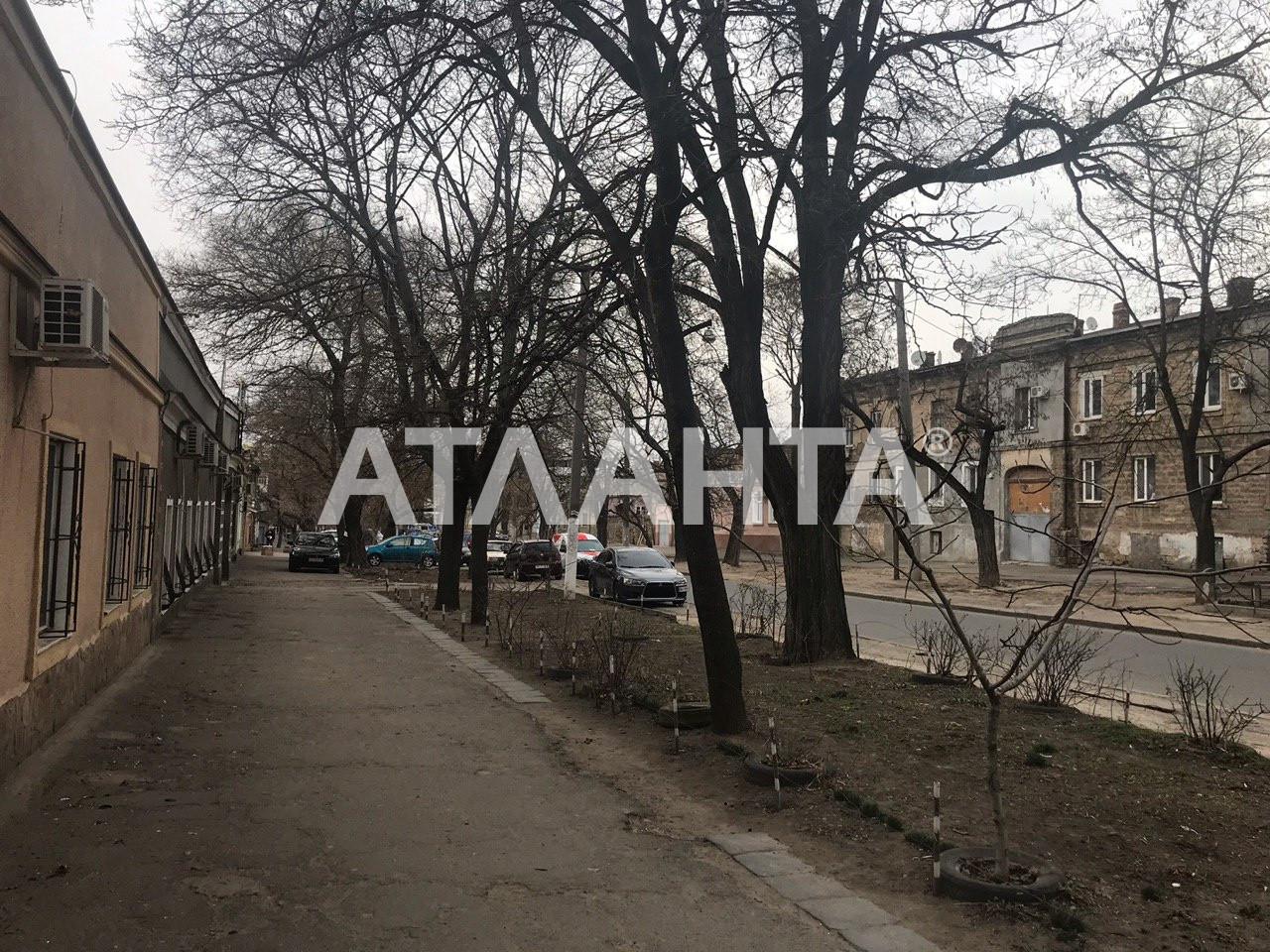 Продается 1-комнатная Квартира на ул. Ризовская (Севастопольская) — 15 500 у.е. (фото №9)