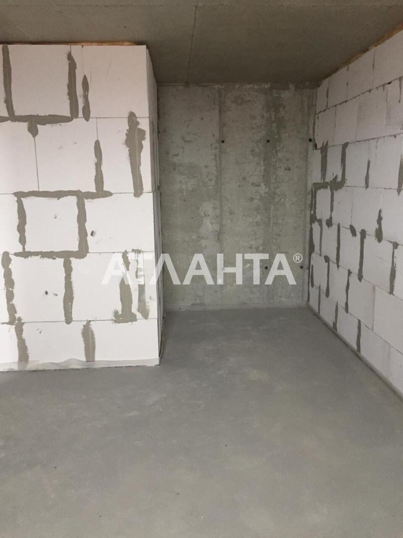 Продается 1-комнатная Квартира на ул. Строителей — 27 000 у.е. (фото №4)