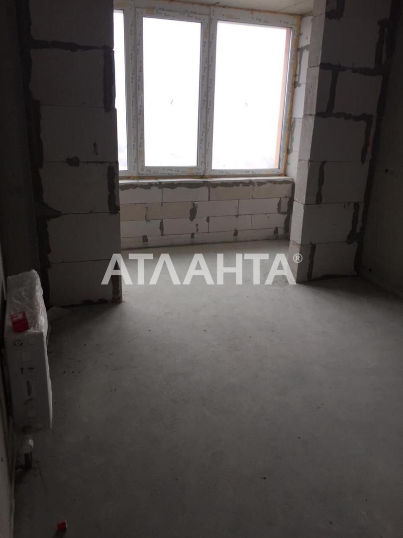 Продается 1-комнатная Квартира на ул. Строителей — 27 000 у.е. (фото №8)