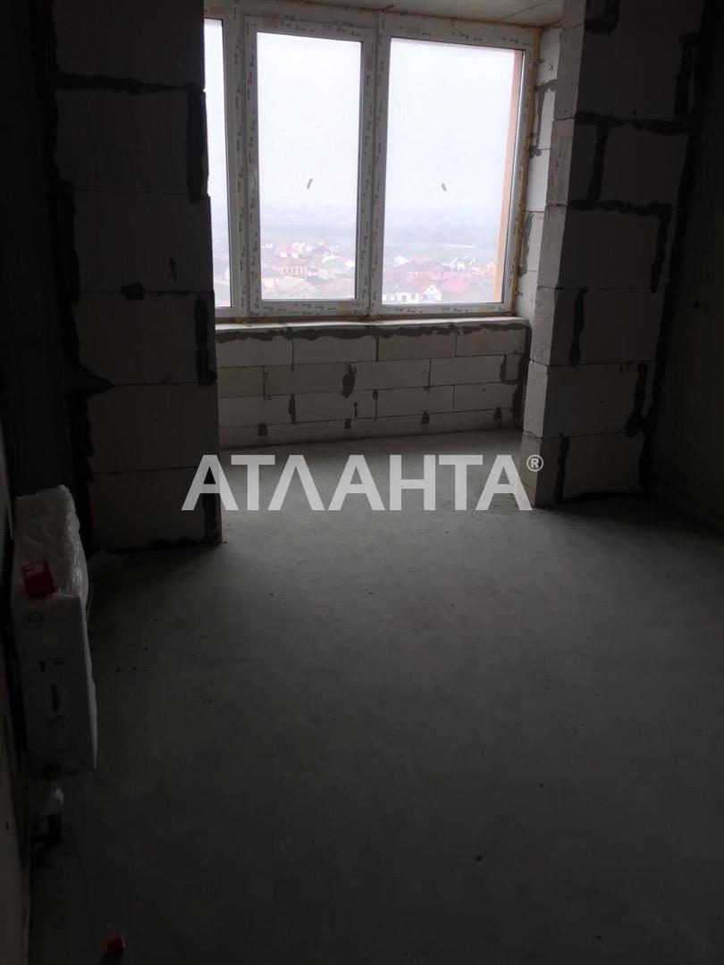 Продается 1-комнатная Квартира на ул. Строителей — 27 000 у.е. (фото №9)