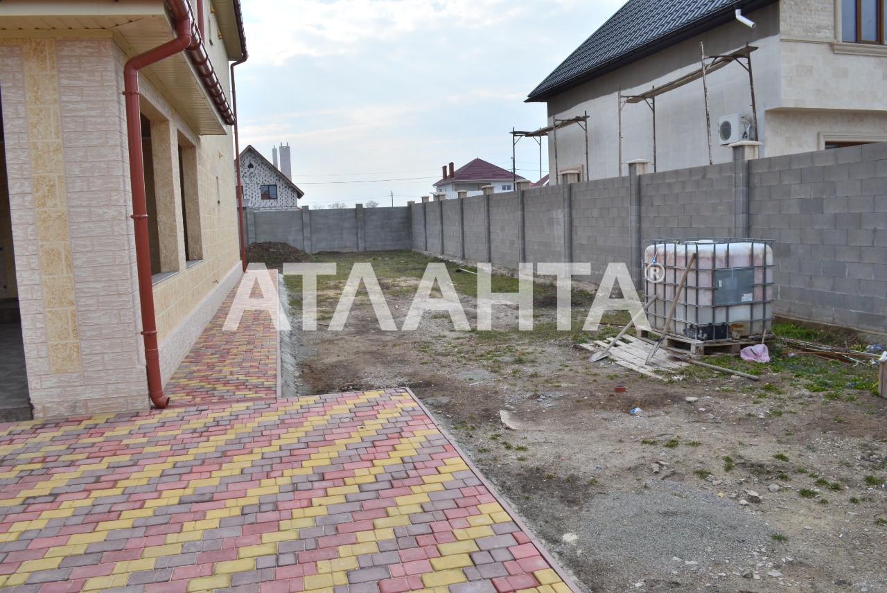 Продается Дом на ул. Массив №30 — 135 000 у.е. (фото №2)