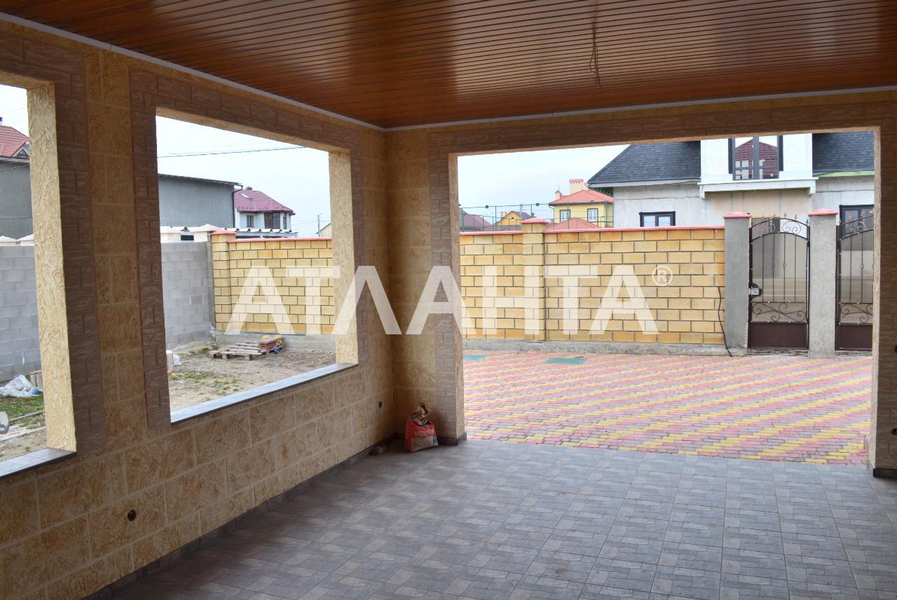 Продается Дом на ул. Массив №30 — 135 000 у.е. (фото №3)