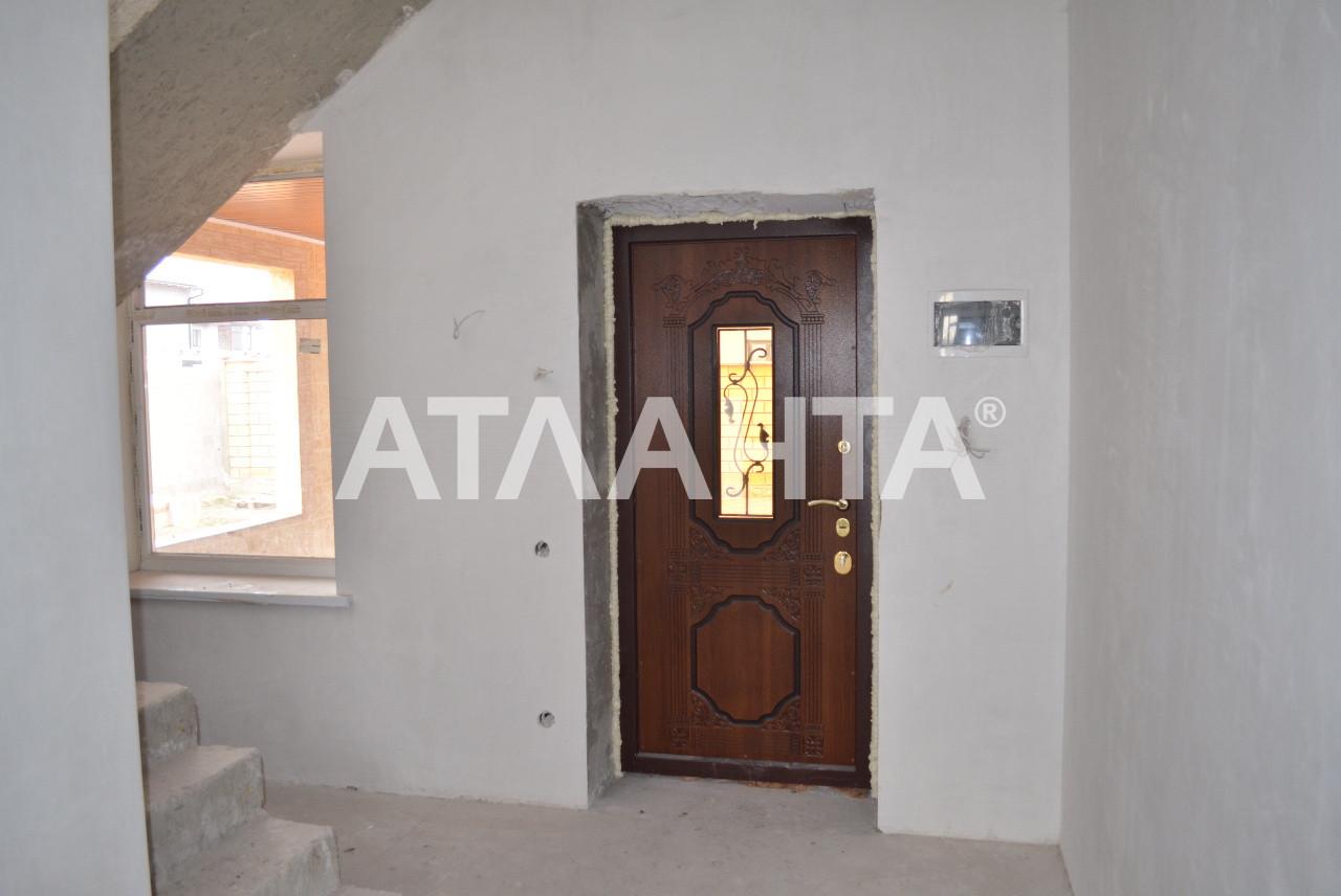 Продается Дом на ул. Массив №30 — 135 000 у.е. (фото №4)
