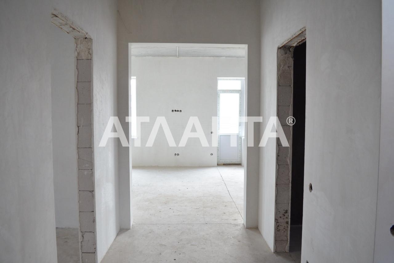 Продается Дом на ул. Массив №30 — 135 000 у.е. (фото №5)