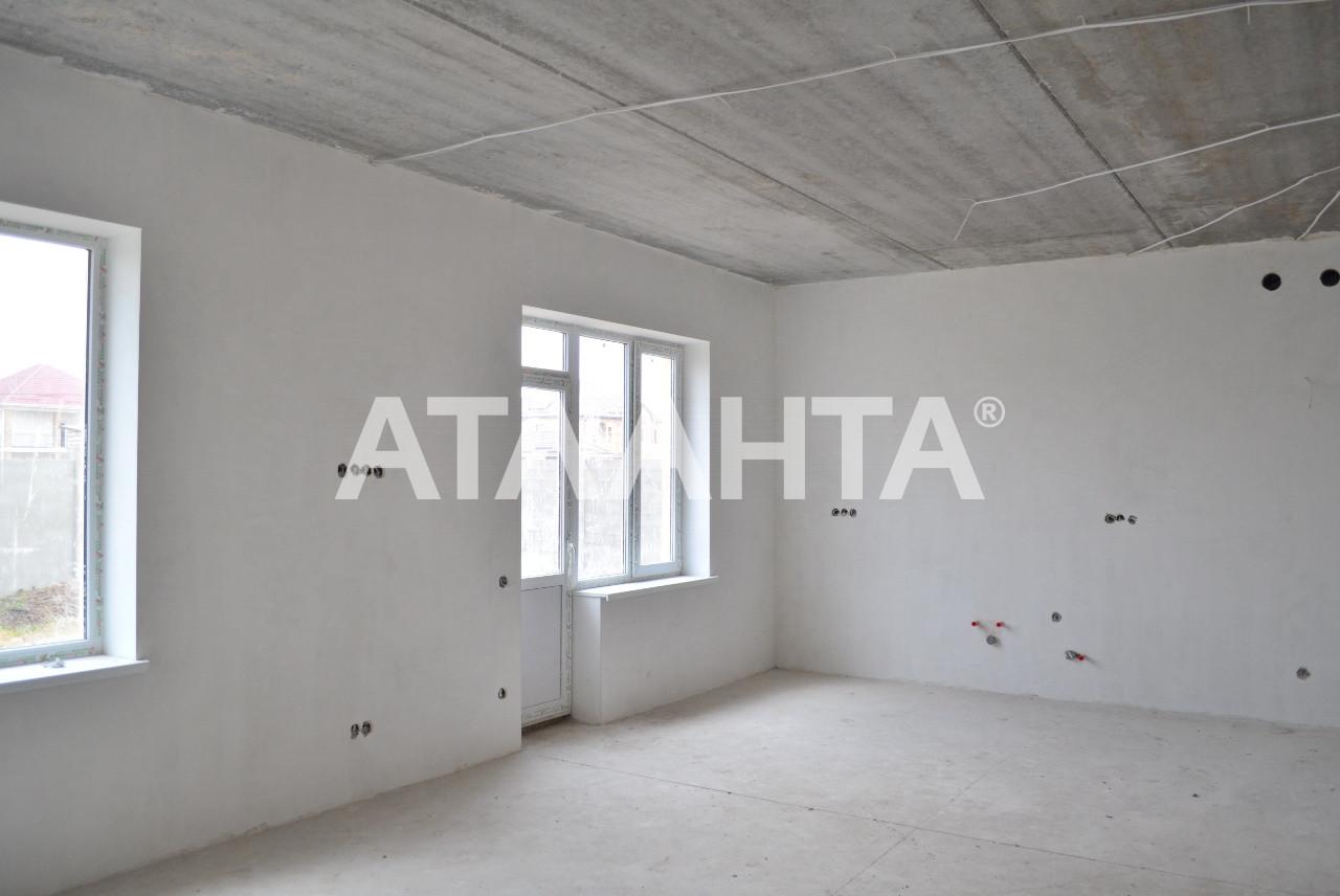 Продается Дом на ул. Массив №30 — 135 000 у.е. (фото №6)